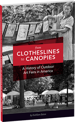 From Clotheslines to Canopies